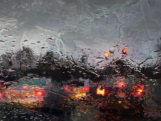 rain-by-gregory-thielker-oil-painting